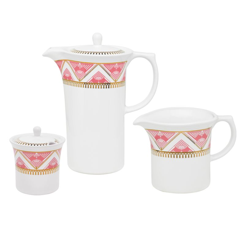 oxford-porcelanas-conjunto-bule-acucareiro-leiteira-flamingo-macrame-00