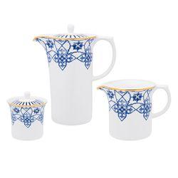 oxford-porcelanas-conjunto-bule-acucareiro-leiteira-coup-lusitana-00