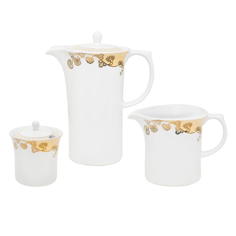 oxford-porcelanas-conjunto-bule-acucareiro-leiteira-coup-golden-00