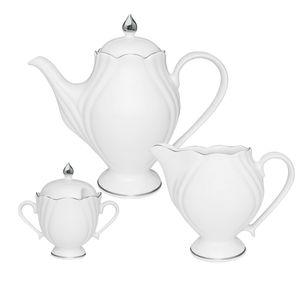 oxford-porcelanas-conjunto-pecas-ocas-bule-leiteira-acucareiro-soleil-katherine-00