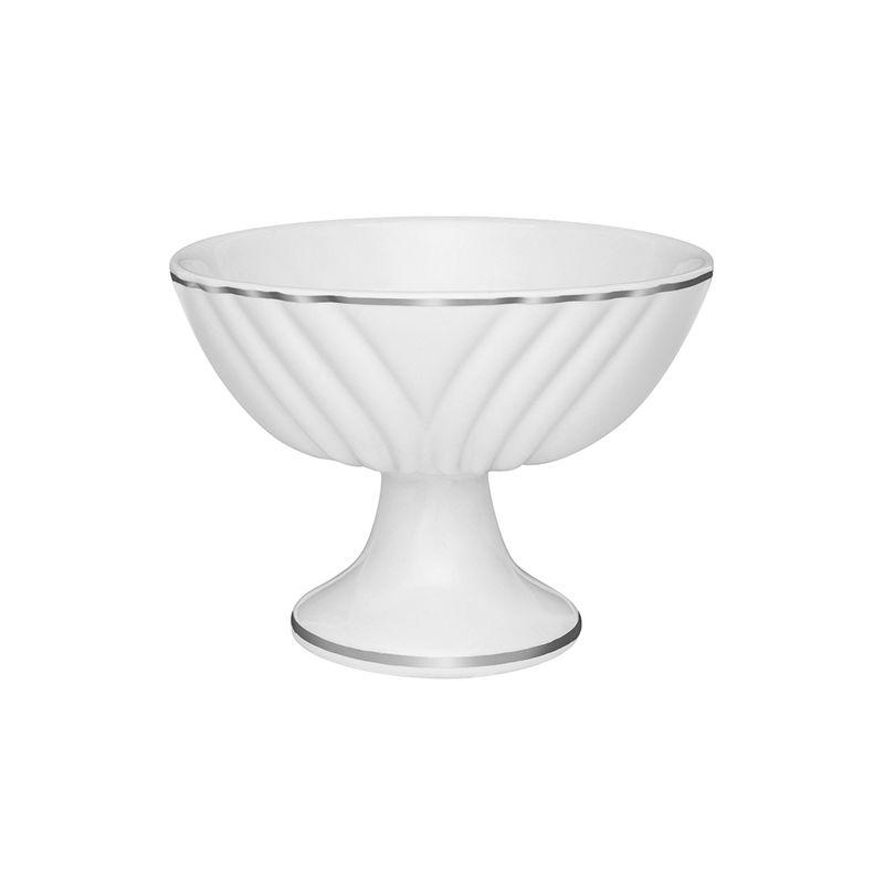oxford-porcelanas-tacas-taca-de-sobremesa-soleil-katherine-6-pecas-00