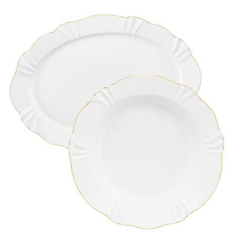 oxford-porcelanas-conjunto-pecas-ocas-saladeira-travessa-soleil-victoria-00