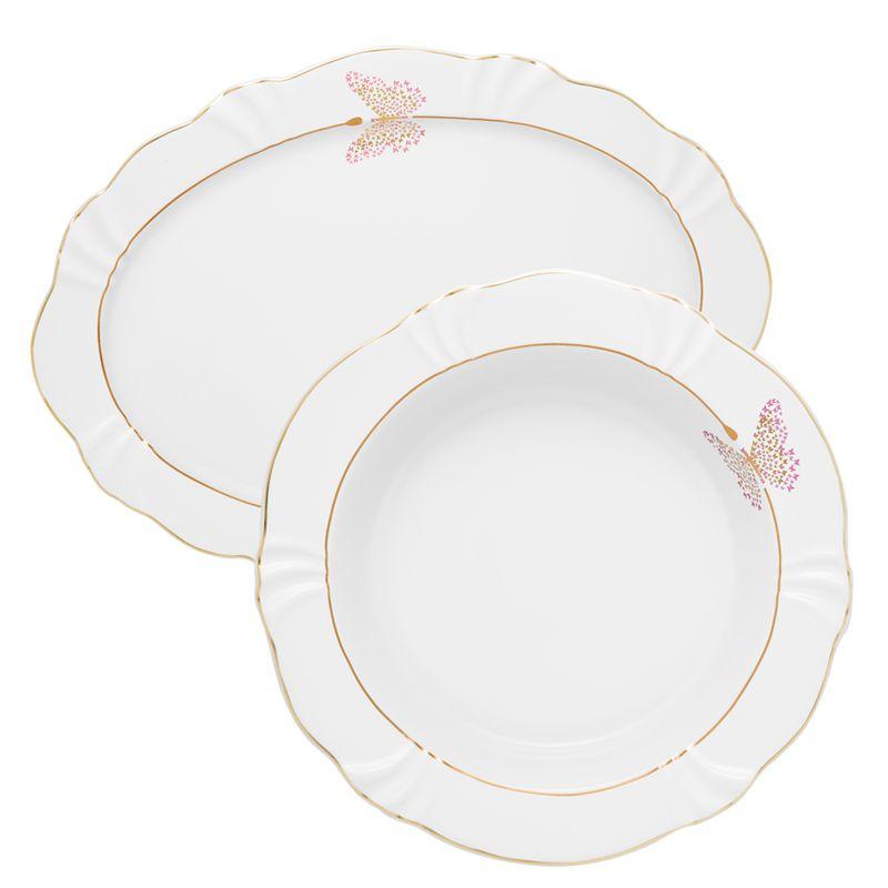 oxford-porcelanas-conjunto-pecas-ocas-saladeira-travessa-soleil-encantada-00
