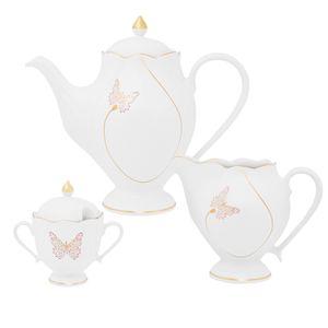 oxford-porcelanas-conjunto-pecas-ocas-bule-leiteira-acucareiro-soleil-encantada-00