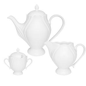 oxford-porcelanas-conjunto-pecas-ocas-bule-leiteira-acucareiro-soleil-white-00
