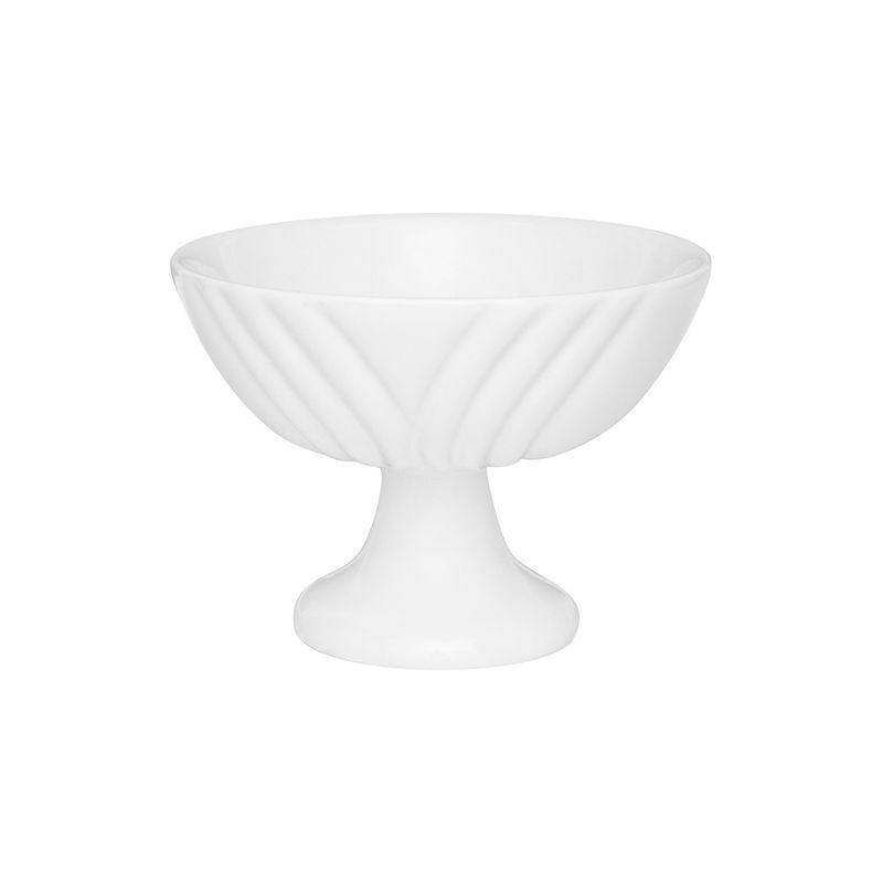 oxford-porcelanas-tacas-taca-de-sobremesa-soleil-white-6-pecas-00