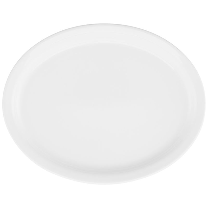 oxford-porcelanas-gourmet-pro-travessa-rasa-004591-3-pecas-00