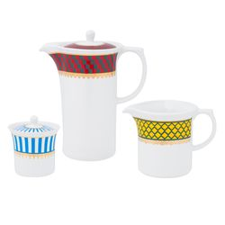 oxford-porcelanas-conjunto-bule-acucareiro-leiteira-flamingo-sao-basilio-00