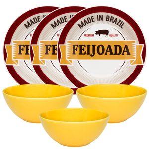 oxford-daily-conjunto-prato-fundo-floreal-feijoada-tigela-yellow-6-pecas-00