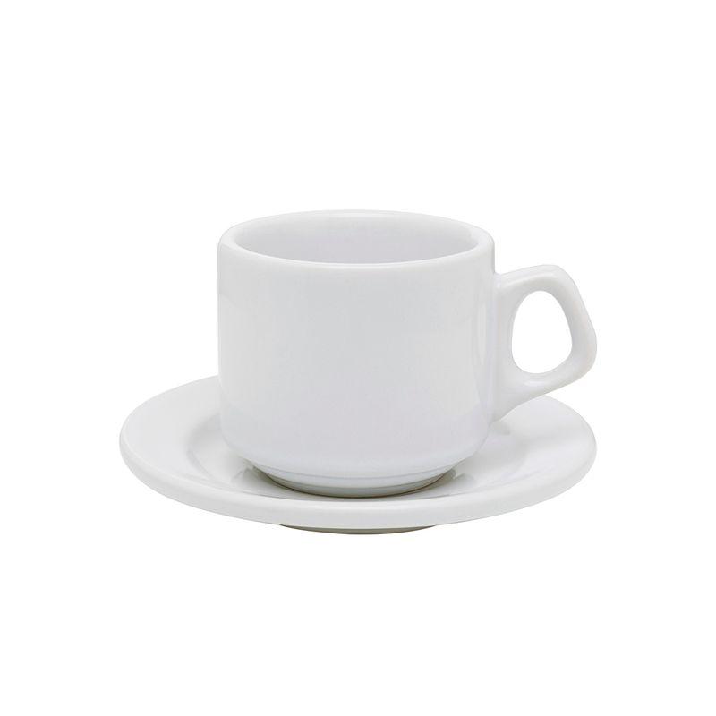 biona-xicara-de-cha-com-pires-vitramik-plus-6-pecas-00