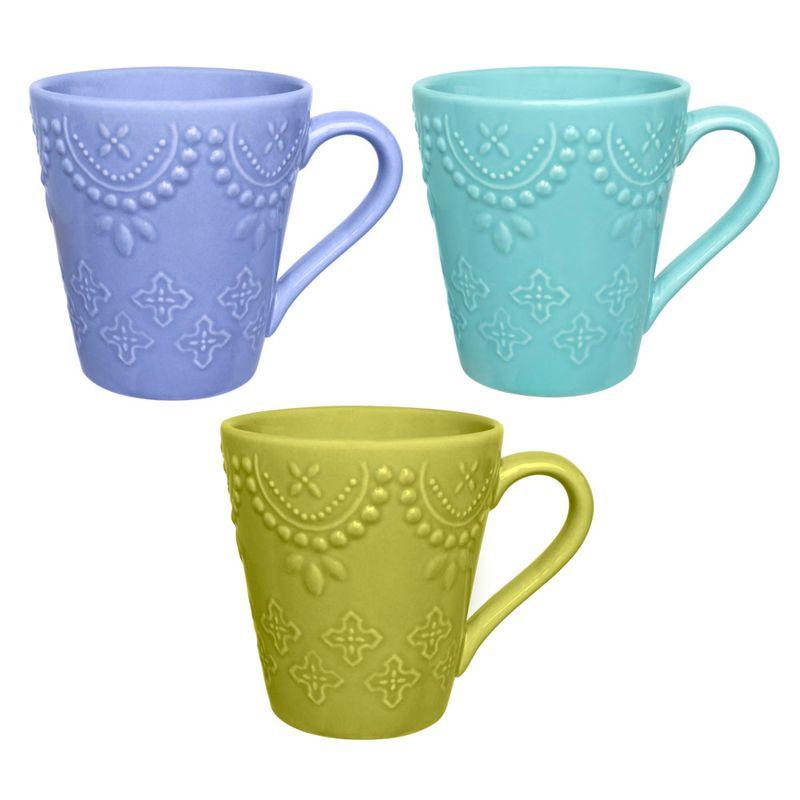 biona-caneca-dalas-hortensia-azul-claro-verde-3-pecas-00