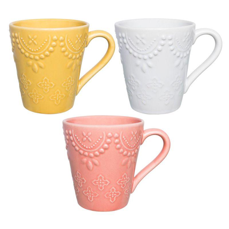 biona-caneca-dalas-branca-amarela-rosa-3-pecas-00