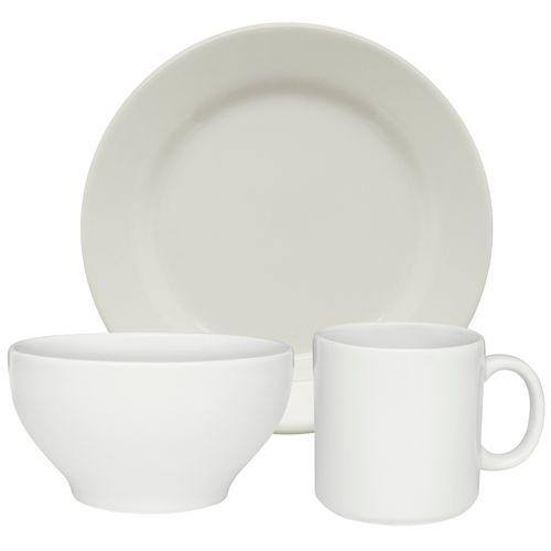 biona-caneca-az12-bowl-prato-sobremesa-white-3-pecas-00