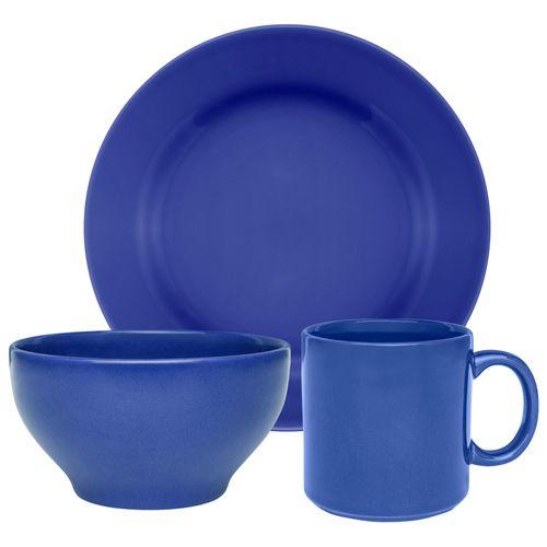 biona-caneca-az12-bowl-prato-sobremesa-azul-3-pecas-00