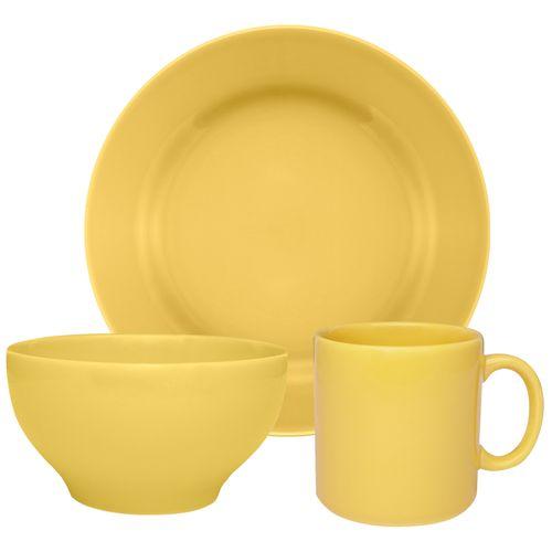 biona-caneca-az12-bowl-prato-sobremesa-amarelo-3-pecas-00