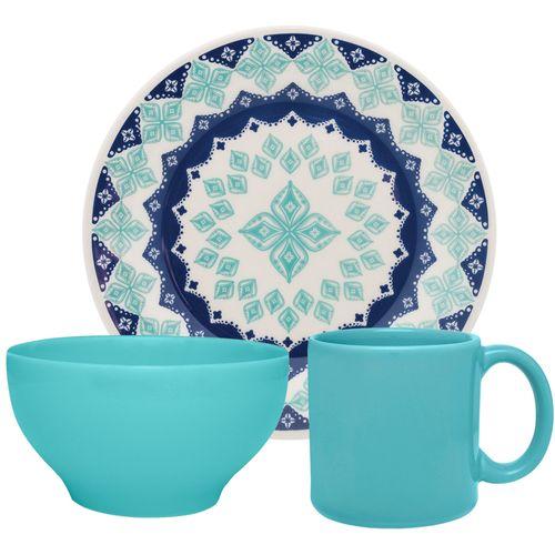 biona-caneca-az12-bowl-prato-sobremesa-azul-lola-3-pecas-00