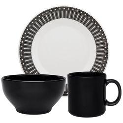 biona-caneca-az12-bowl-prato-sobremesa-preto-nativa-3-pecas-00