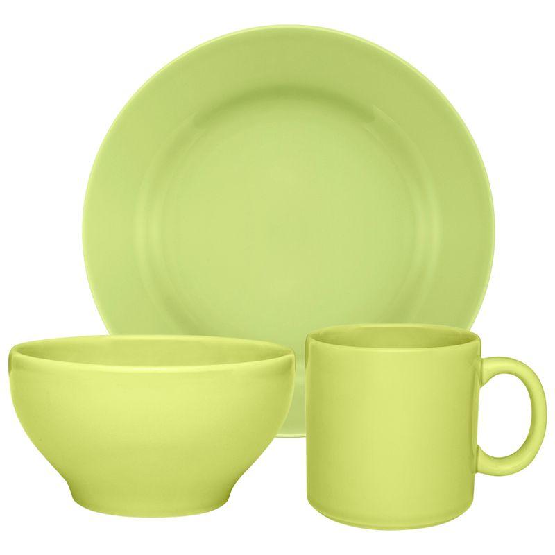 biona-caneca-az12-bowl-prato-sobremesa-verde-3-pecas-00
