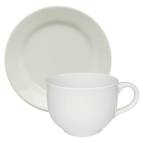 biona-prato-sobremesa-caneca-jumbo-white-3-pecas-00