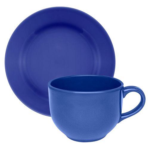 biona-prato-sobremesa-caneca-jumbo-azul-3-pecas-00