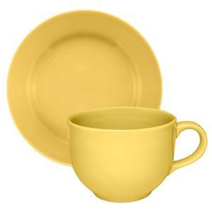 biona-prato-sobremesa-caneca-jumbo-amarelo-3-pecas-00