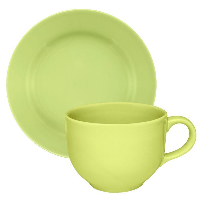 biona-prato-sobremesa-caneca-jumbo-verde-3-pecas-00