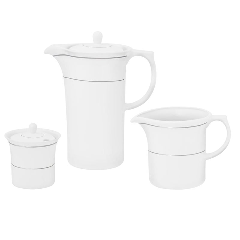 oxford-porcelanas-conjunto-bule-acucareiro-leiteira-flamingo-diamond-00