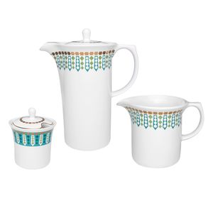 oxford-porcelanas-conjunto-bule-acucareiro-leiteira-flamingo-tiara-00
