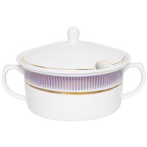oxford-porcelanas-complementos-sopeira-coup-glam-00