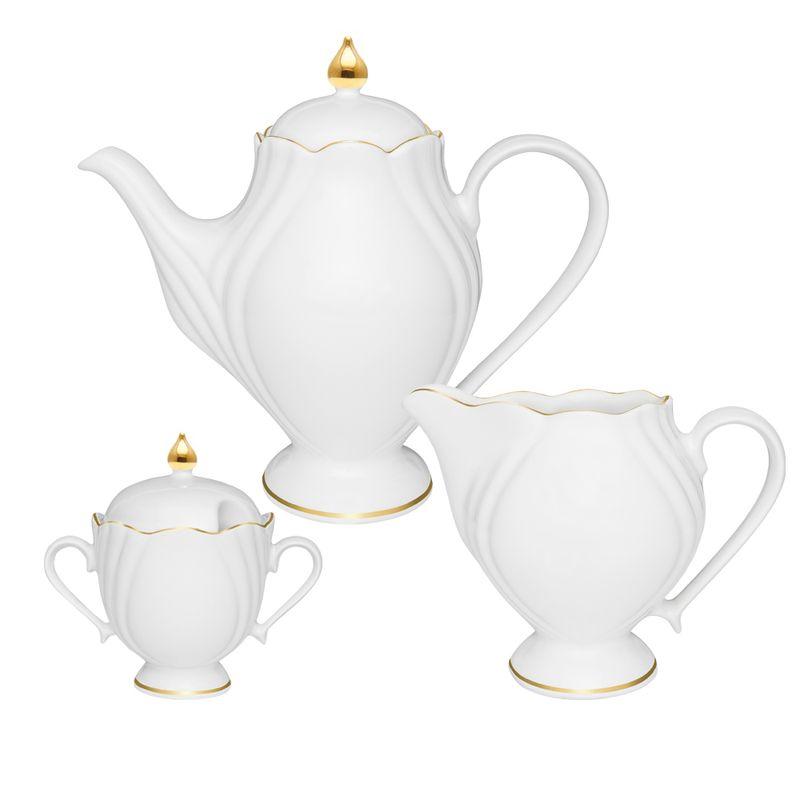 oxford-porcelanas-conjunto-pecas-ocas-bule-leiteira-acucareiro-soleil-victoria-00