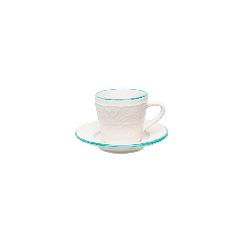 Oxford_Ceramicas_Serena_Xicara_Pires_Sky