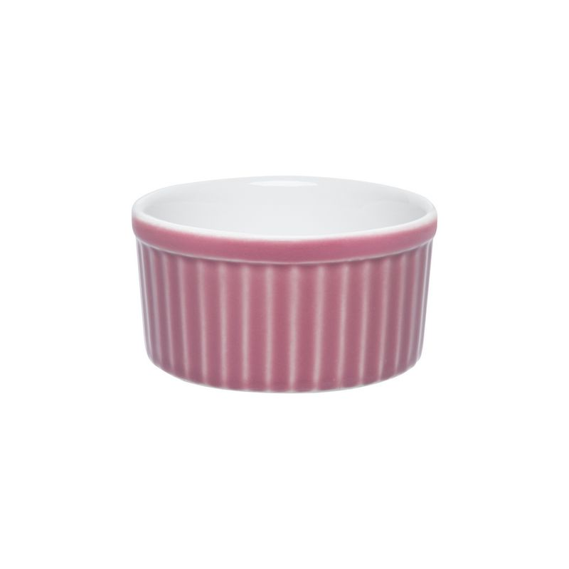 Oxford_Cookware_Ramequin_Rosa_180ml
