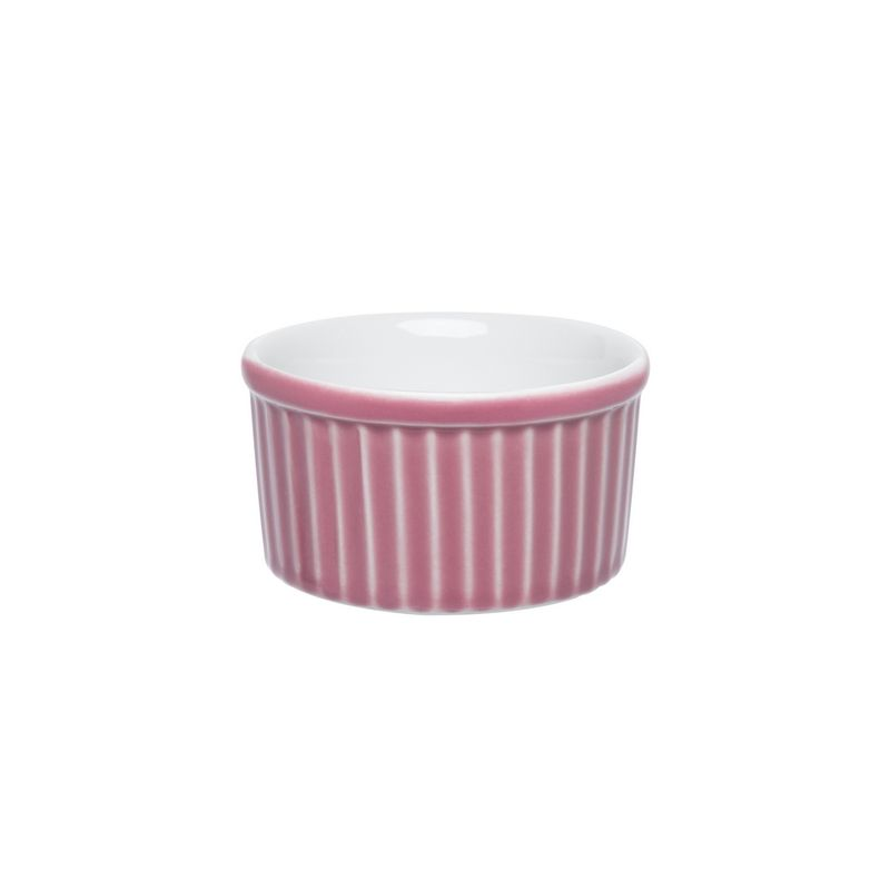 Oxford_Cookware_Ramequin_Rosa_100ml