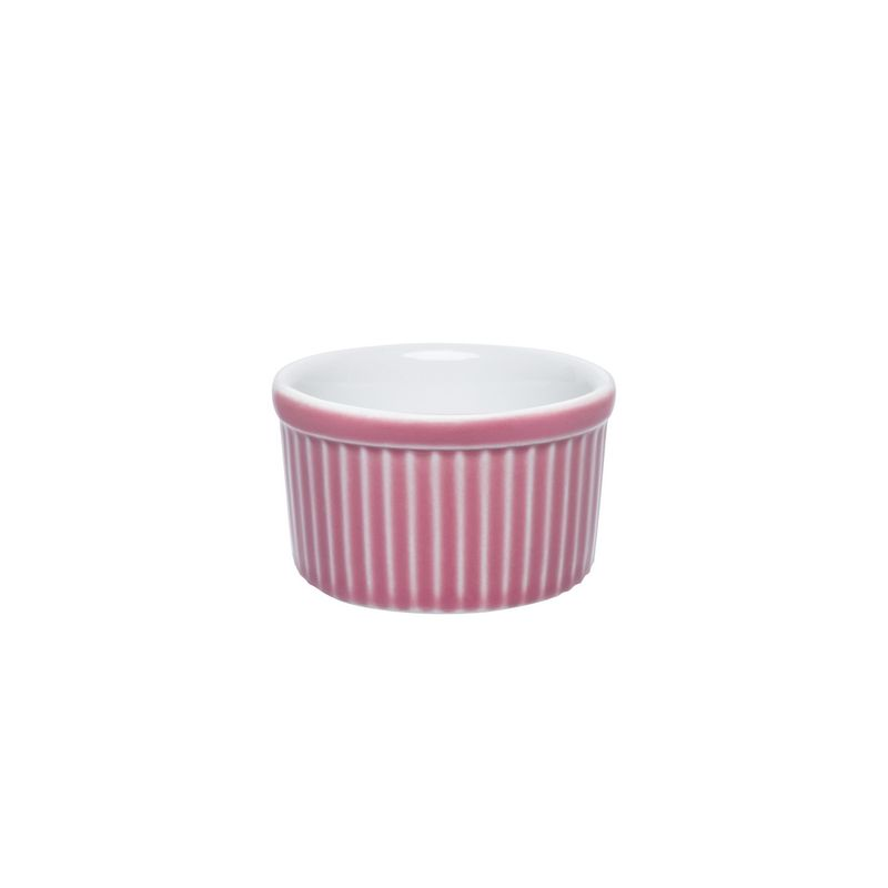 Oxford_Cookware_Ramequin_Rosa_50ml