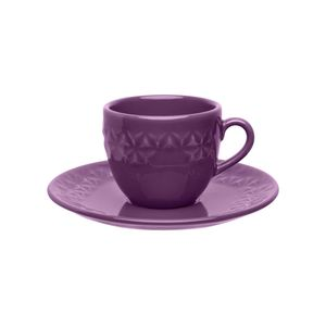 Oxford_Porcelanas_Mia_Individuais_Estelar_Xicara_Cha