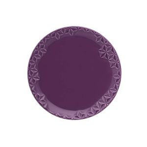 Oxford_Porcelanas_Mia_Individuais_Estelar_Prato_Sobremesa