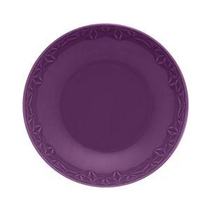 Oxford_Porcelanas_Mia_Individuais_Estelar_Prato_Fundo