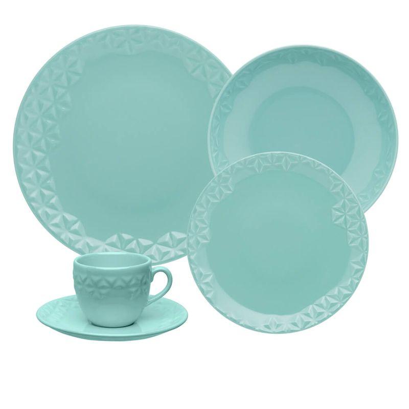 Oxford_Porcelanas_Mia_Conjunto_Orvalho_20