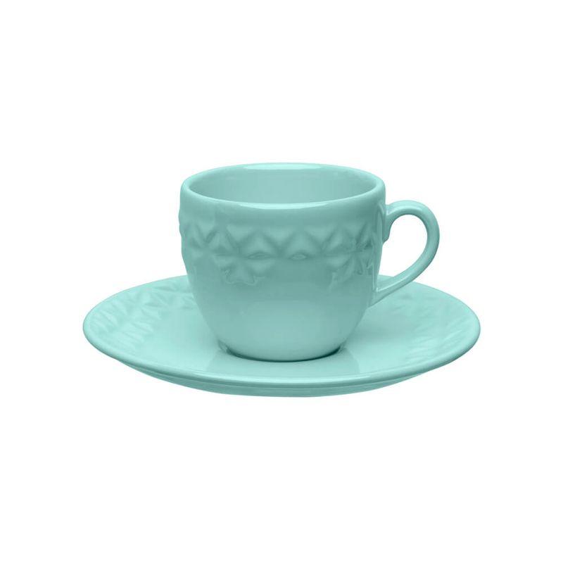 Oxford_Porcelanas_Mia_Individuais_Orvalho_Xicara_Cha