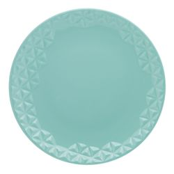 Oxford_Porcelanas_Mia_Individuais_Orvalho_Prato_Raso