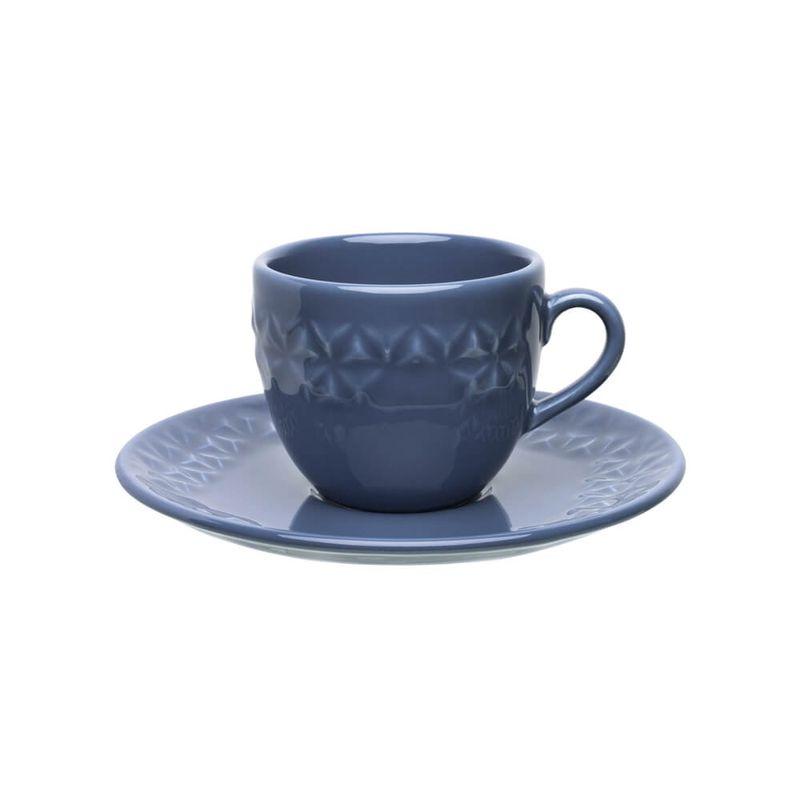 Oxford_Porcelanas_Mia_Individuais_Mare_Xicara_Cha