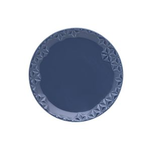 Oxford_Porcelanas_Mia_Individuais_Mare_Prato_Sobremesa