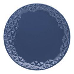 Oxford_Porcelanas_Mia_Individuais_Mare_Prato_Raso