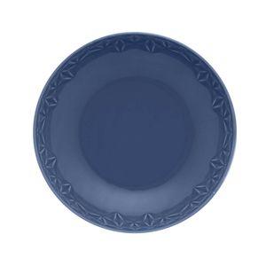 Oxford_Porcelanas_Mia_Individuais_Mare_Prato_Fundo