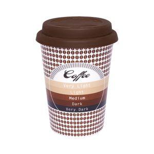 3E6P_Copo-Trip_Cafe
