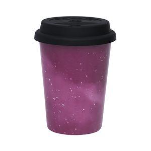Ceramicas_Bazar_Copo_Trip_Trend_Galaxy