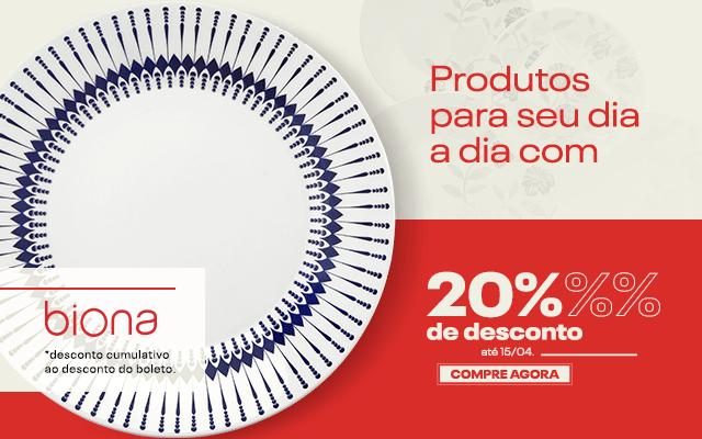 Promo 20%_Colb