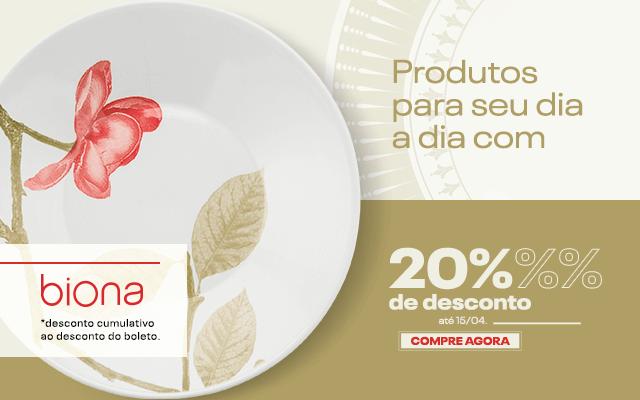 Promo 20%_Beauty