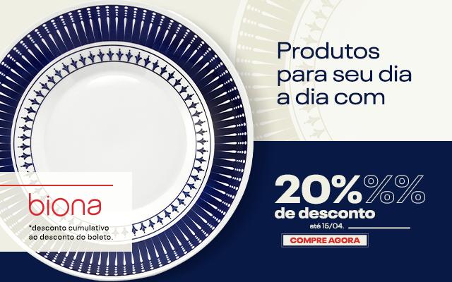 Promo 20%_Colb Prato Fundo