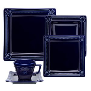 Oxford_Porcelanas_Provencal_Conjunto_Royal_20